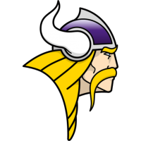 Vienna Vikings