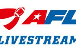 Livestream Banner