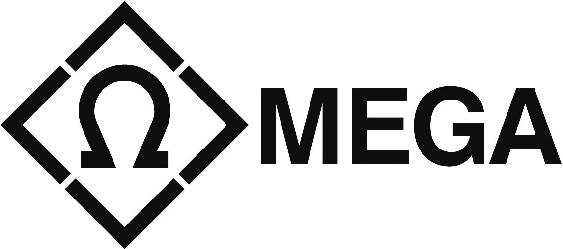 Logo Brandl und Sohn Sponsor