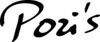 Pozis-Logo