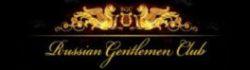 russian gentlemen club