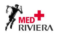 RIVIERA_MED+_LOGO